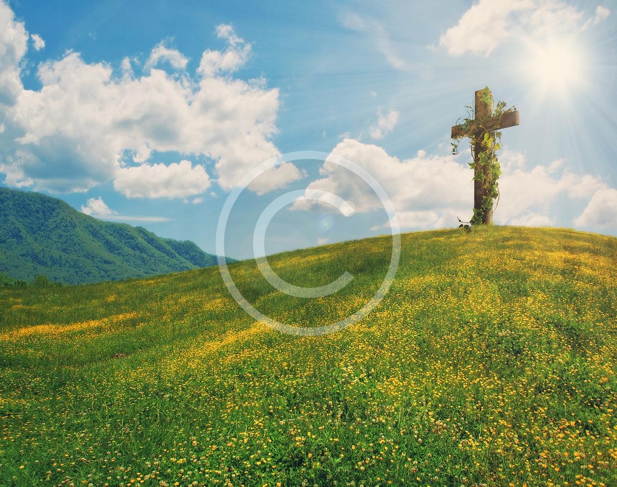 Izvēlēties Dievu