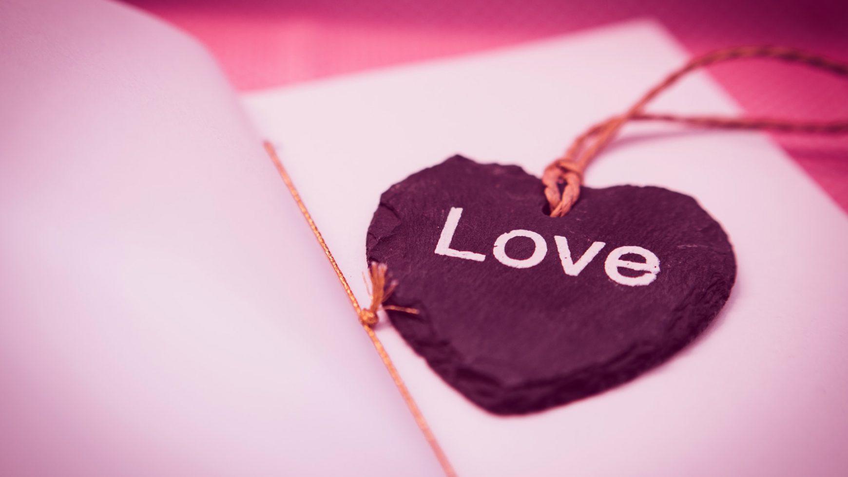 Mīlas ilgās