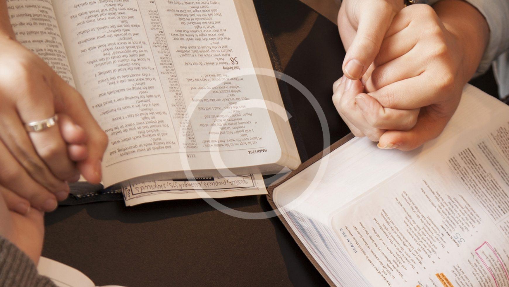 Pagodināt caur žēlastību